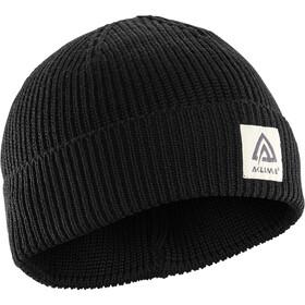 Aclima Explrr Bonnet, jet black